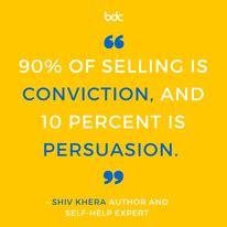 High School Persuasive Writing - BetterLesson